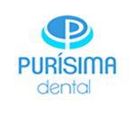 Seguro Dental Médico Nueva Mutua Sanitaria