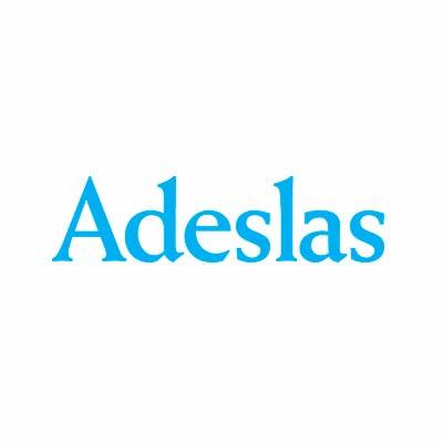 Seguro Dental Médico Adeslas