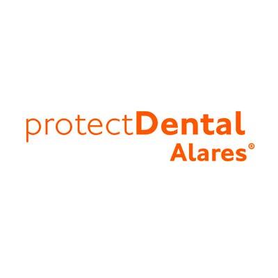 Seguro Dental Médico Alares