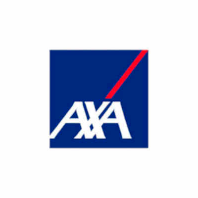 Seguro Dental Médico AXA
