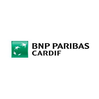 Seguro Dental Médico BNP Paribas Cardif