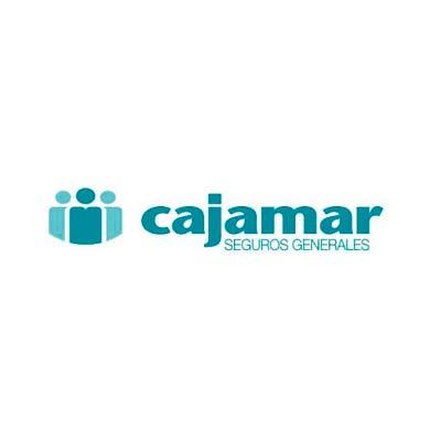 Seguro Dental Médico Cajamar