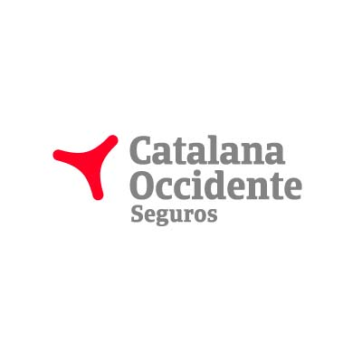 Seguro Dental Médico Catalana Occidente
