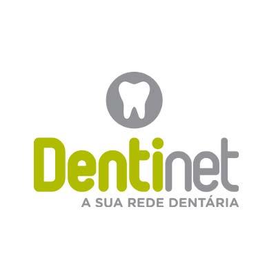 Seguro Dental Médico Dentinet