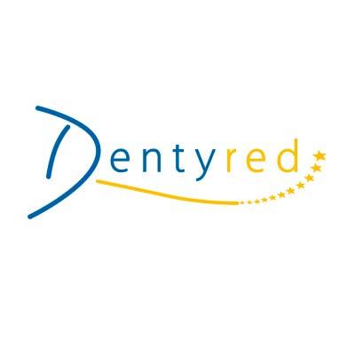 Seguro Dental Médico Dentyred