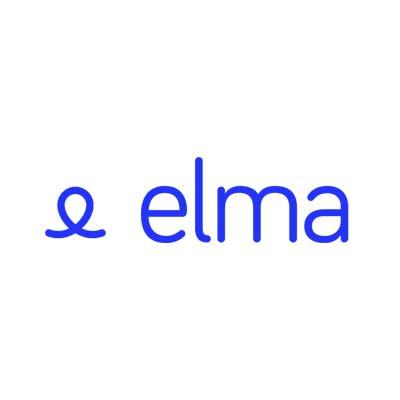 Seguro Dental Médico Elma