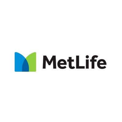 Seguro Dental Médico MetLife