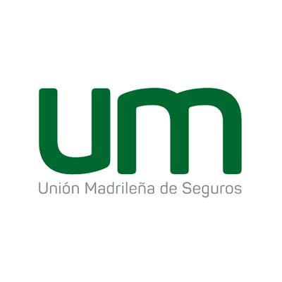 Seguro Dental Médico Unión Madrileña de Seguros