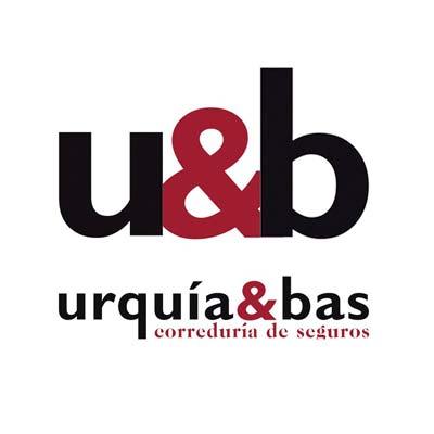 Seguro Dental Médico Urquía & Bas
